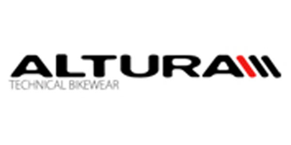 Altura Brand Cycling cycle bikes trailbalzers ireland