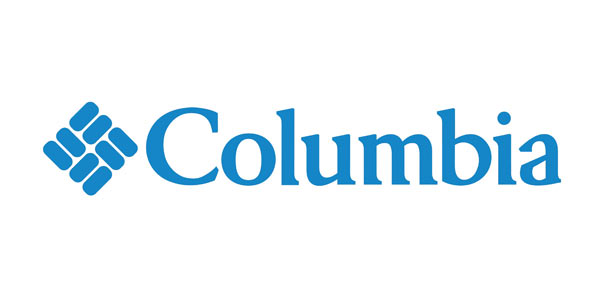Columbia brands clothing men's women's trailblazers ireland