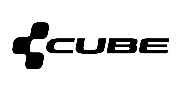 Cube bicycles cycles bikes brand Trailblazers Ireland