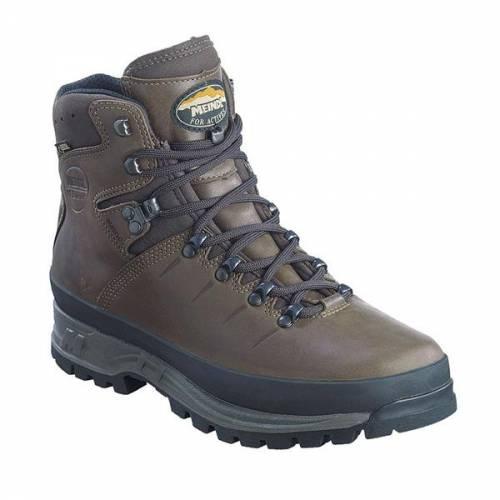 Meindl Bhutan MFS GTX Hiking Boot Gore-tex Waterproof Memory Foam Hiking Boot Trailblazers Ireland