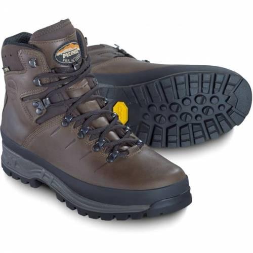 0edd47f01f05 Meindl Bhutan MFS GTX Hiking Boot Gore-tex Waterproof Memory Foam Hiking  Boot Trailblazers Ireland ...