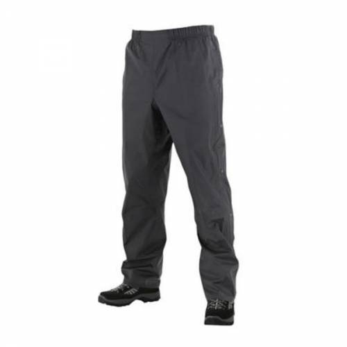 Men's Berghaus Deluge Overtrousers Waterproof Hiking Workwear Walking Trailblazers Ireland