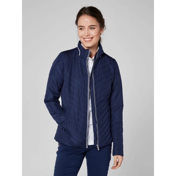 black single women in hansen Welcome to the official helly hansen online store shop jackets & gear for sailing, skiing, outdoor and sportswear founded in norway in 1877, helly hansen continues to protect and enable.