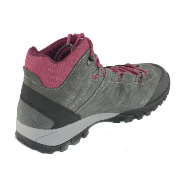81f176098b6d Meindl Piemont Lady GTX Hiking Boot Brombeer Waterproof Trailblazers Ireland