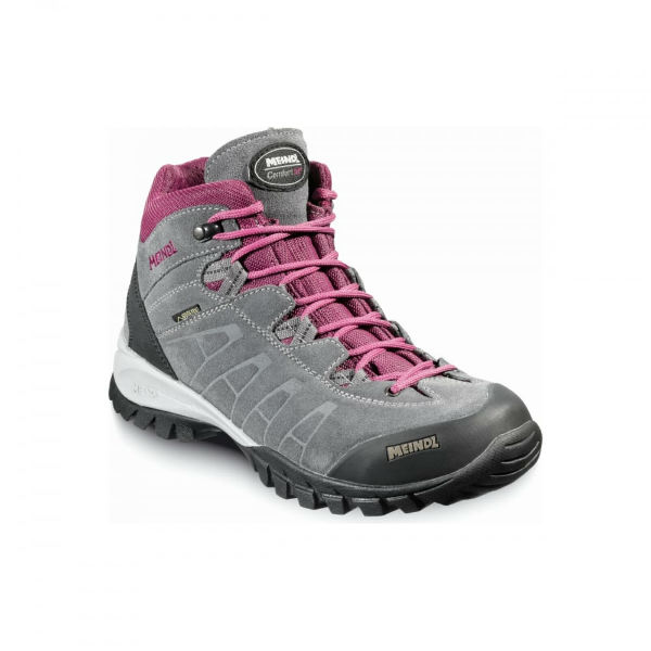 d1d38a9cb4f Meindl Piemont Lady GTX Hiking Boot