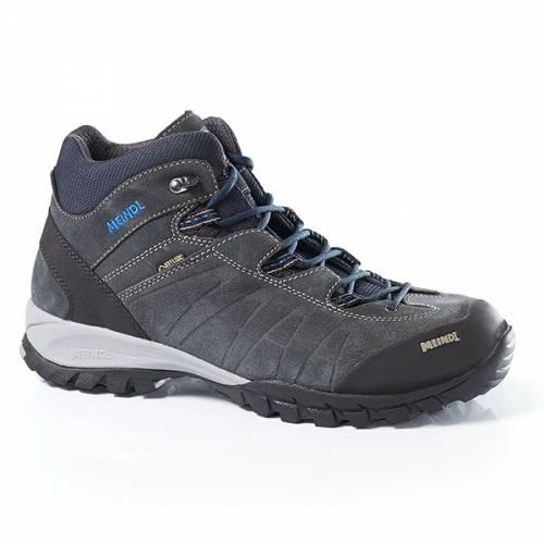 Meindl Piemont GTX Hiking Boot Ireland trailblazers