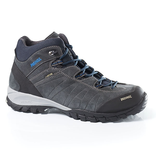 5ea2910b202f Meindl Piemont GTX Hiking Boot Ireland trailblazers · comfort fit meindl  Activo