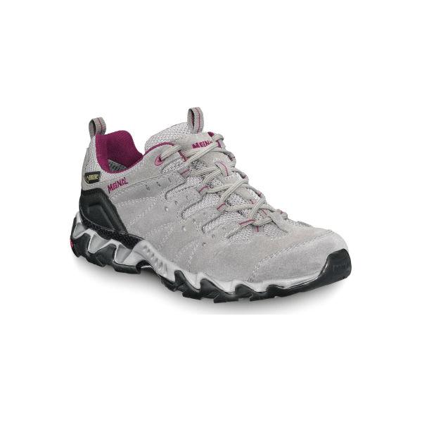 44c4a273181 Meindl Portland Lady GTX Hiking Shoe