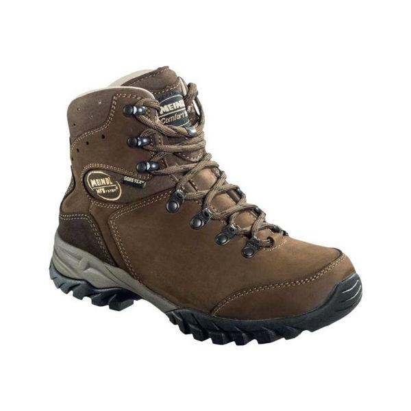 834cfcaee5cd Meindl Meran MFS GTX Hiking Boot - Trailblazers Outdoor Retail
