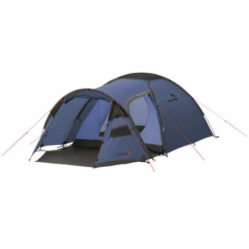 Easy Camp Eclipse 300 Tent camping Trailblazers Ireland