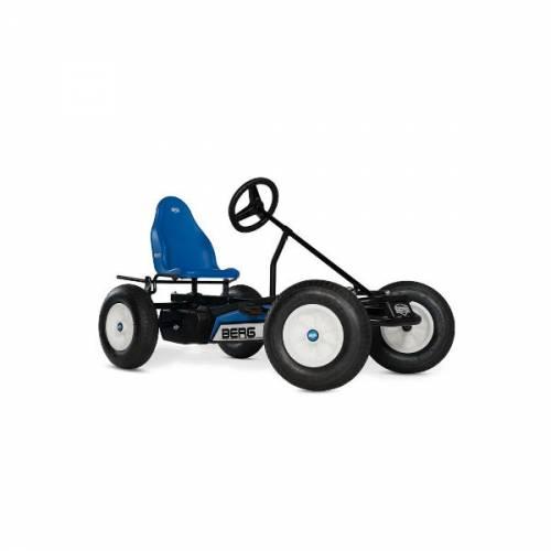 Berg Basic BFR Go-Kart Children Kid's Fun Family Cheap Warranty trailblazers ireland