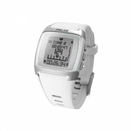 Polar FT60 Fitness Watch with Heart Rate Activity Fitness Tracker Training Trailblazers Ireland