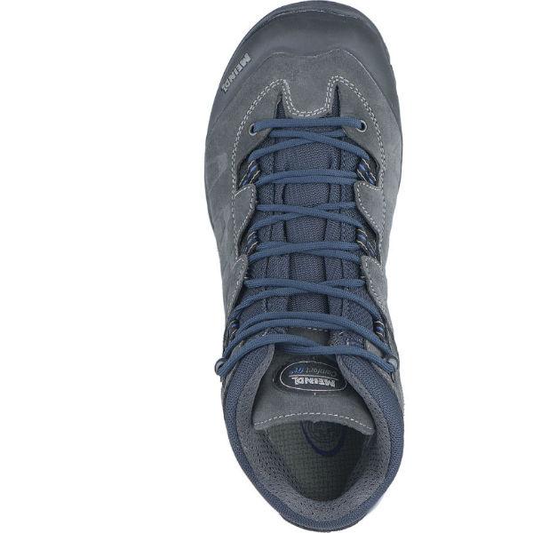 cf1fb3b1726b Meindl Piemont GTX Hiking Boot - Trailblazers Outdoor Retail