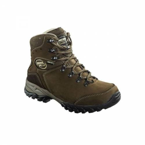 Meindl Meran Lady MFS GTX Hiking Boot Gore-Tex Waterproof Memory Foam Walking Trailblazers Ireland