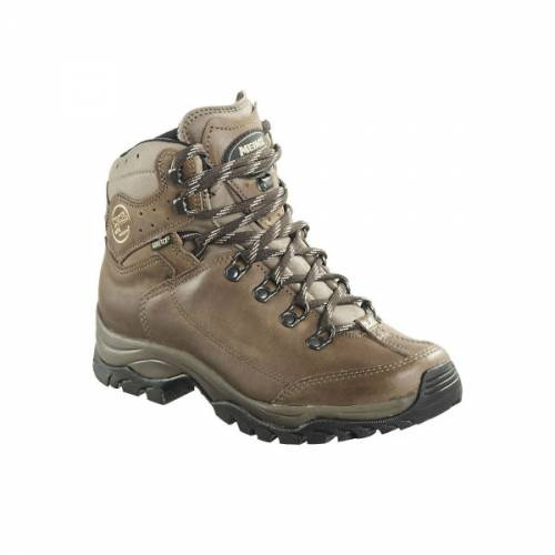 Meindl Vakuum Lady Ultra MFS GTX Hiking Boots Gore-Tex Waterproof Memory Foam Trailblazers Ireland