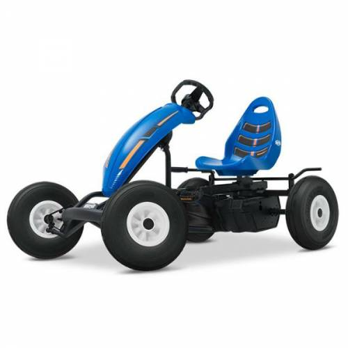 Berg Compact Sport BFR Go-Kart Children Kid's Fun Family Cheap Warranty trailblazers ireland