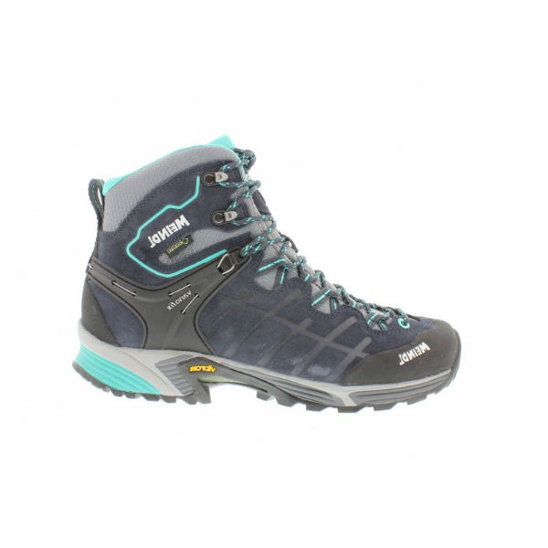 75b86750ad6 Meindl Kapstadt Lady GTX Hiking Boot
