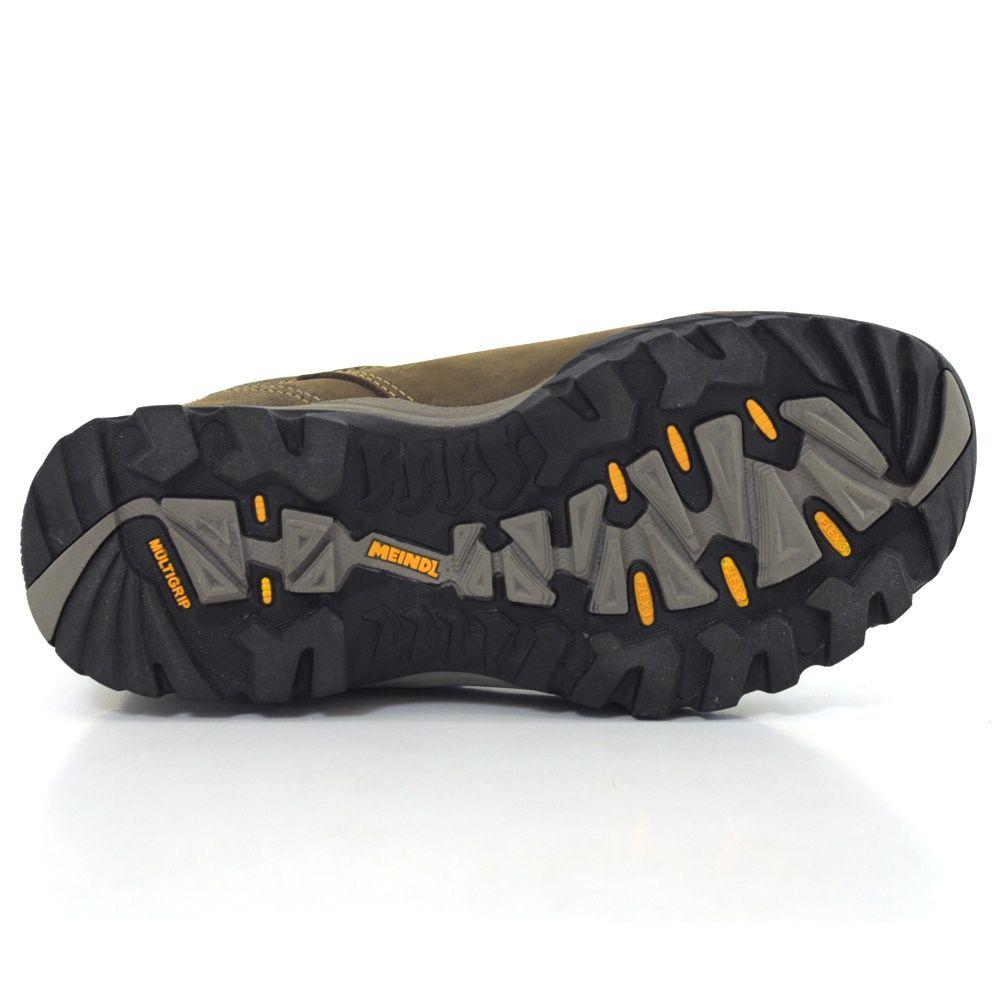 Meindl Meran Lady MFS GTX Hiking Boot