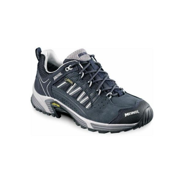 75f9d404b00 Meindl SX 1.1 Lady GTX Hiking Shoe Gore-Tex Waterproof Sports Walking Shoe  Trailblazers Ireland