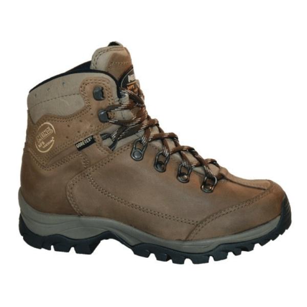 2e78b9dc4ce Meindl Vakuum Lady Ultra MFS GTX Hiking Boots Gore-Tex Waterproof Memory  Foam Trailblazers Ireland