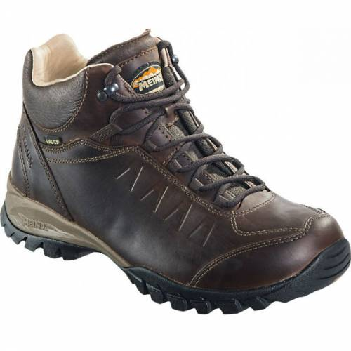 Meindl Veneto GTX Hiking Boots Trailblazers Ireland