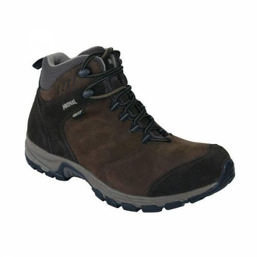 Meindl Vitalis Lady Mid GTX Hiking Boot Gore-Tex Waterproof Walking Brown Trailblazers Ireland