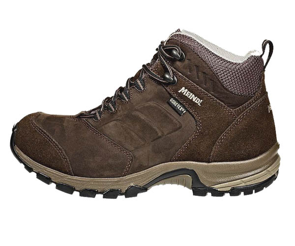 7ad2d5060bb Meindl Vitalis Lady Mid GTX Hiking Boot