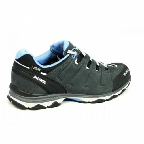 Meindl Melbourne Lady GTX Hiking Shoe Gore-Tex Waterproof Walking Trailblazers Ireland