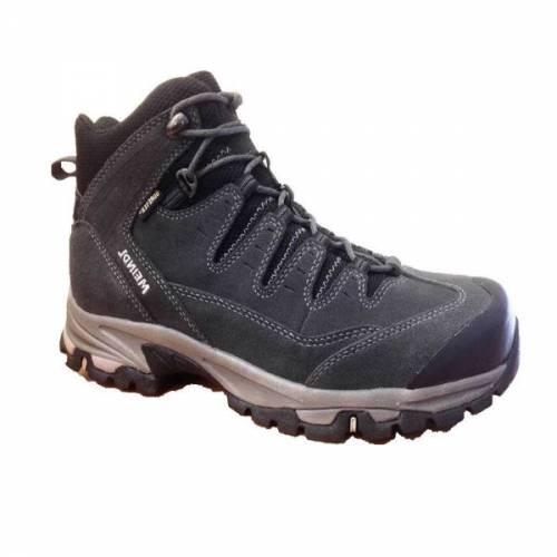 Meindl Ovaro GTX Hiking Boot Trailblazers Ireland