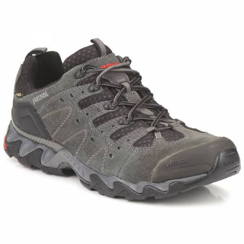 Meindl Portland GTX Hiking Shoe Gore-Tex Wateproof Walking Trailblazers Ireland