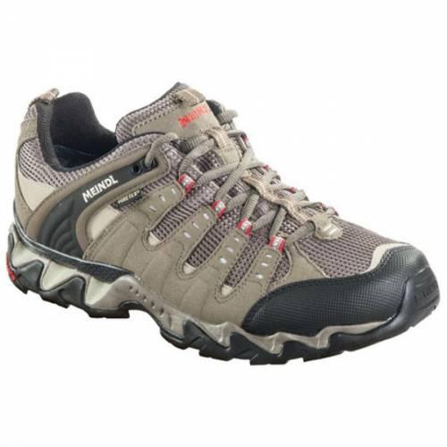 Meindl respond GTX Hiking Shoe Waterproof Gore-Tex Walking shoe Trailblazers Ireland
