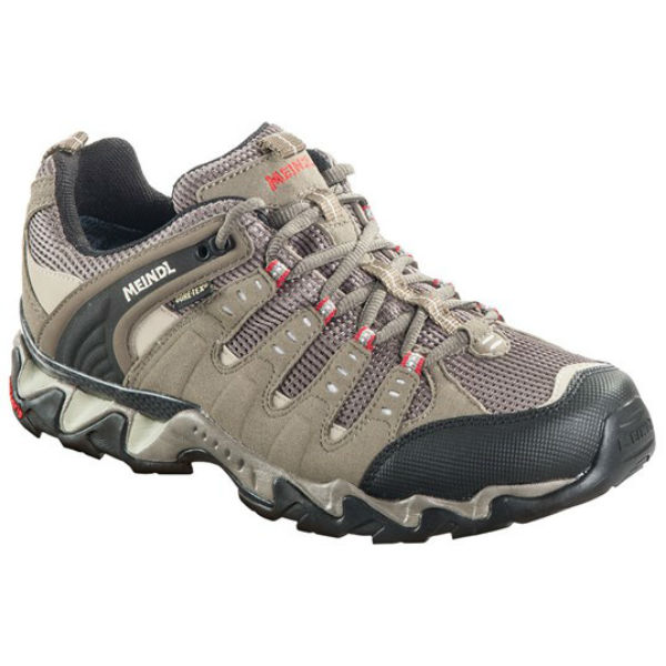 Meindl Respond Men S Gtx Shoe