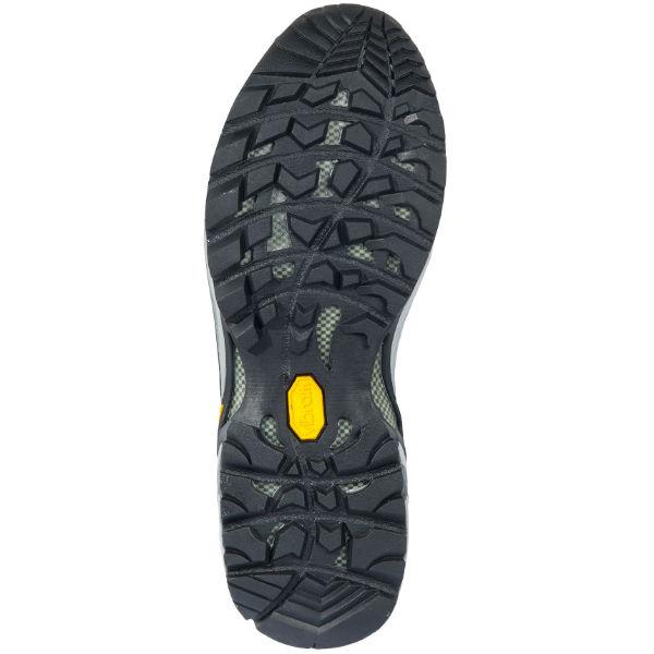 Miendl SX 1.1 GTX HIking SHoe Gore-Tex Waterproof Walking Trailblazers Ireland