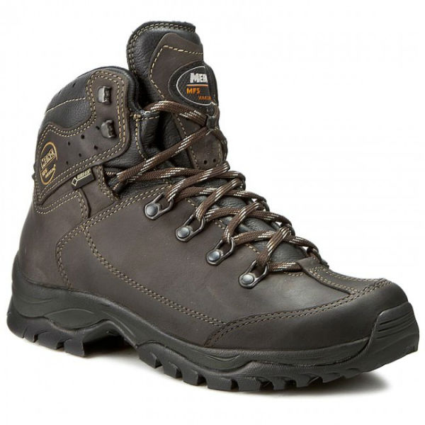 best sneakers cbb58 8f713 Meindl Vakuum Ultra MFS GTX Hiking Boot