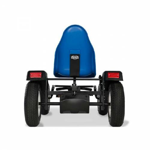 Berg Extra BFR Go-Kart Mudguards Sporty Children's Go-karts Kids Family Fun