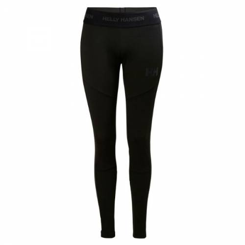 Women's helly hansen lifa active pant