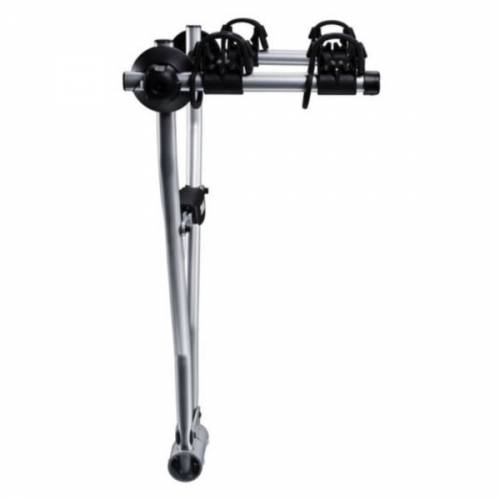 thule express 970 towbar 2 bike rack