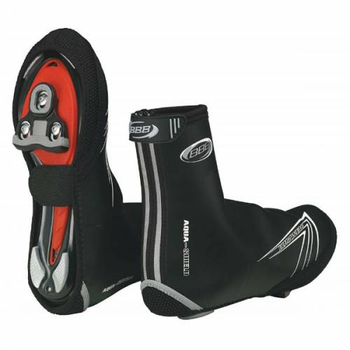 bbb unisex ultrawear cycling overshoes warm waterproof