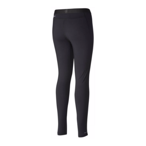 womens columbia midweight stretch baselayer tight pant black warm omni-heat thermal omni wick