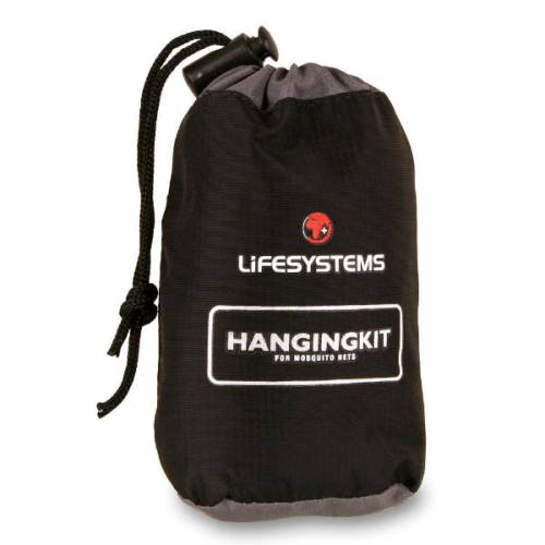 liffesystems mosquito hanging kit