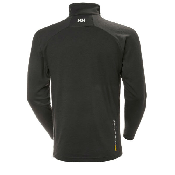 Men s Helly Hansen HP 1 2 Zip Pullover  6a7e7d445