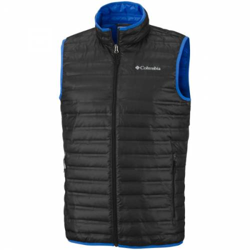 Columbia Flash Forward Vest