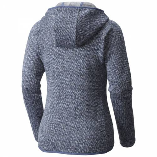 Columbia Chillin Fleece
