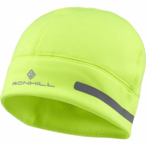 Ronhill Flash Beanie Thermal Running Hat