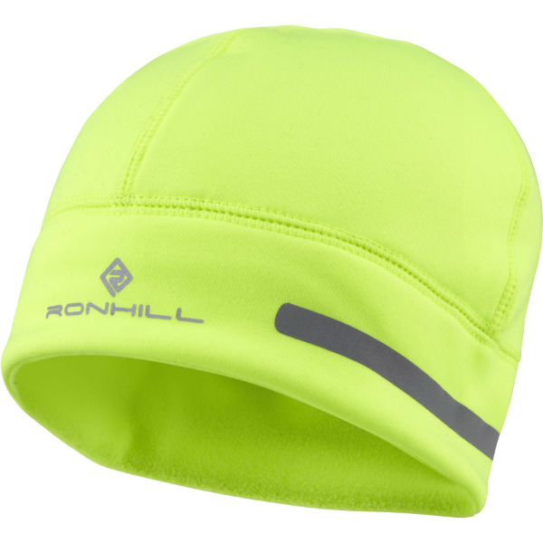 0bb017bd0b7 Ronhill Flash Beanie Thermal Running Hat