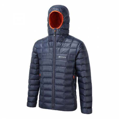 Sprayway Mylas Down Jacket