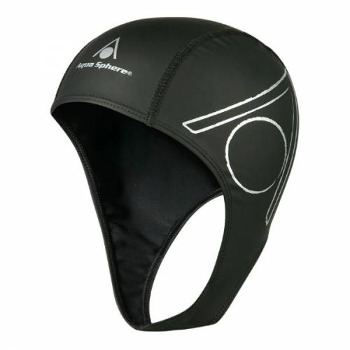 Aqua Sphere Aqua Speed Plus Swim Cap