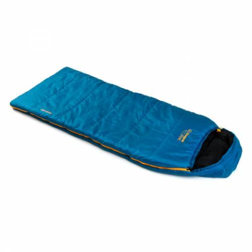 snugpak basecamp kids explorer sleeping bag