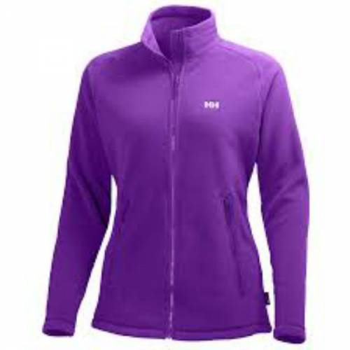 helly hansen zera sunburnt purple ed