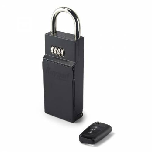 Northcore Keypod 5GS